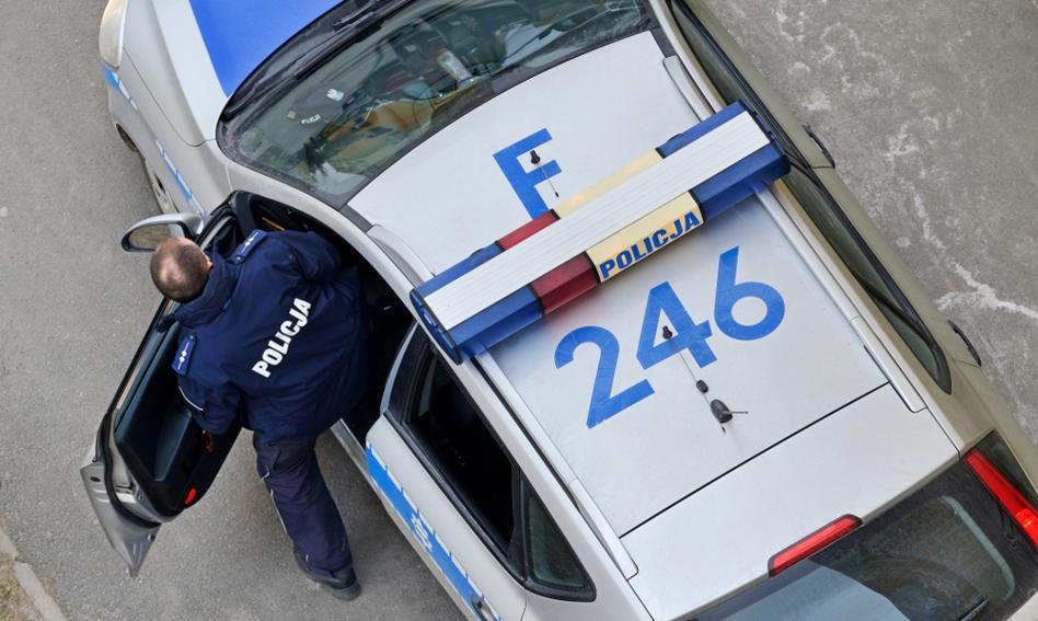 Mandat do 5 tys. zł za przekroczenie prędkości - dobry ruch? [Sonda]