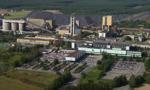 Ok. 1,2 tys. górników z kopalni Krupiński do końca tygodnia trafi do innych kopalń JSW
