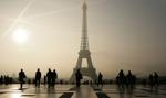 W maju linie Air France uruchomią połączenie z Wrocławia do Paryża