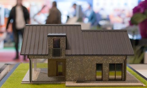 Będzie prościej wybudować dom. Nowe prawo budowlane wchodzi w życie