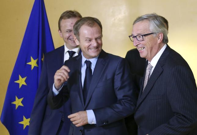 I wtedy im powiedziałem, że emeryturę dostaną z ZUS-u.