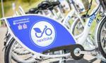 Nextbike Polska liczy na dalszy rozwój w Polsce i ekspansję w Skandynawii