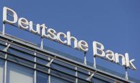 Deutsche Bank ułaskawiony? Na rynku euforia