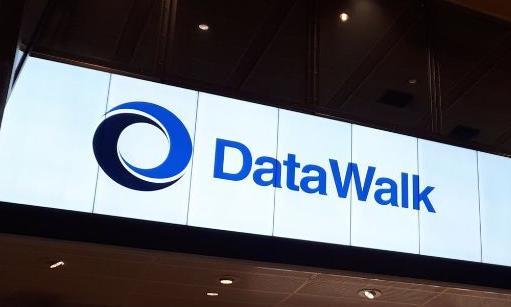 DataWalk miał 6,3 mln zł straty netto w 2020 roku - szacunki