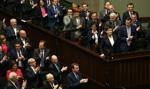 Szydło: Polska nie jest brzydką panną na wydaniu