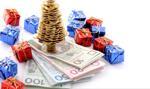 UOKiK: konsumencie - uważaj na przedświąteczne kredyty