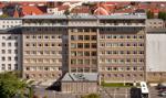 Złodzieje włamali się do muzeum Stasi. Zniknęła biżuteria skonfiskowana obywatelom