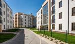 W Investments chce stworzyć fundusz inwestujący w mieszkania na wynajem. Zamierza też mocno rozwijać fundusz leśny i medyczny
