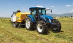 KE zatwierdziła programy promujące produkty rolne - 5 mln euro dla Polski