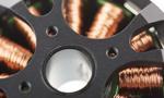 Miedź i pozostałe metale przemysłowe odbijają po środowej wyprzedaży