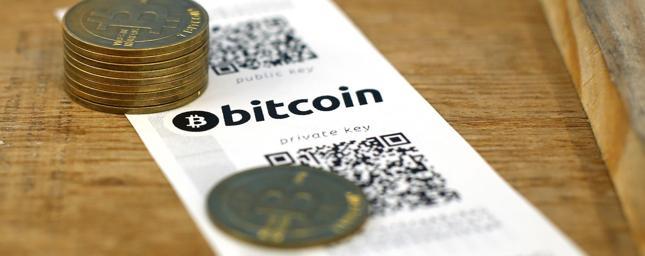 Klienci giełdy Bitcurex mają marne szanse na odzyskanie środków