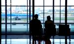 Linie lotnicze przekażą służbom dane pasażerów