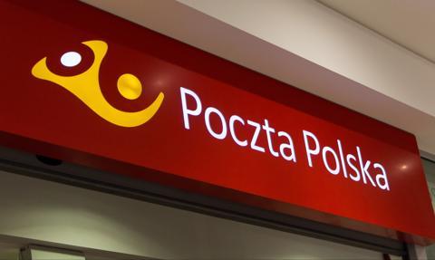 Poczta chce zwrotu 68 mln zł za niedoszłe wybory