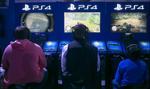 Subskrypcja PS4. Jak wygląda doładowanie PlayStation Store?