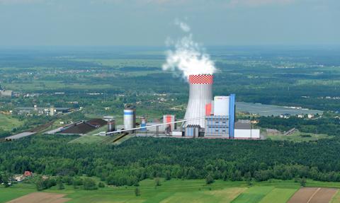 PKN Orlen ma zabezpieczony gaz z PGNiG do elektrowni Ostrołęka