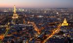 Francja chce przekroczyć cele porozumienia klimatycznego