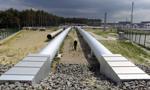 Dania może odmówić zgody na Nord Stream 2 ze względu na bezpieczeństwo