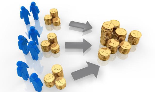 Finansowanie społecznościowe: entuzjazm procentuje w gotówce
