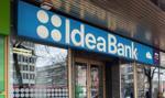 Idea Bank zawarł z RB Investcom umowę zamiany akcji Idea Money na akcje Noble Funds TFI