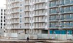Bank Pekao podwyższa wkład własny w hipotekach