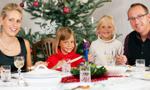 Polacy wydadzą w tym roku na święta łącznie 22 mld zł