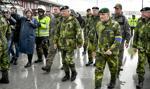 Szwecja przywraca jednostkę wojskową na Gotlandii