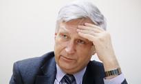Kuczyński: RPP tnie stopy bez pytania