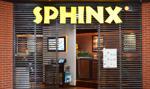 Sfinks zanotował spadek sprzedaży średnio o 30 proc. po wznowieniu działalności gastronomii