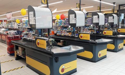 Zakupy w Biedronce także w niedziele niehandlowe