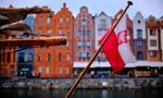 Uniwersytet Gdański przesuwa rekrutację na sierpień