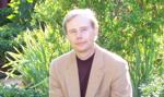 Giełdowe teorie w starciu z twardymi danymi
