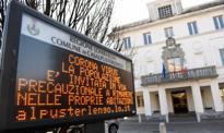 Rośnie liczba przypadków koronawirusa we Włoszech