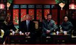 Chiny w dolarowej pułapce