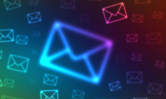 ZUS ostrzega przed zainfekowanymi e-mailami