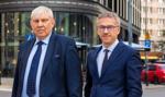 mPay na wznoszącej fali – spółka pozyskała 5,5 mln zł i znaczącego inwestora