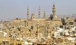 Egipt: parlament przyjął ustawę ws. ograniczenia przemytu migrantów