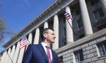Morawiecki: Chcemy przyciągać kapitał amerykański na nowoczesne inwestycje
