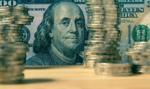 Asbis celuje w całoroczne przychody bliskie 1,9 mld USD
