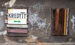 ZBP: W Polsce codziennie próbuje się wyłudzić kredyty na ponad 1 mln zł