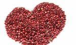 Polacy hojni w Walentynki