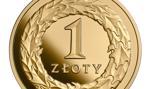 Cena złota przekroczyła 6 000 zł/uncję