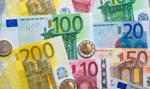 Mocny kontratak eurodolara. Złoty bezsilny