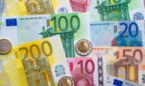 Euro poniżej 4 zł - i co dalej?