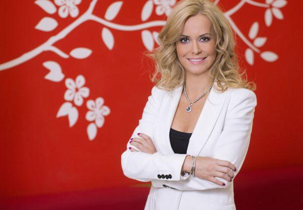 iza makosz, time for wax, kobiecy pomysł na biznes