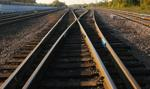 Opóźniony pociąg nadbałtycki