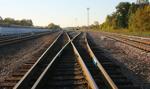 Ponad 965 mln zł dofinansowania na linie kolejowe we wschodniej Polsce