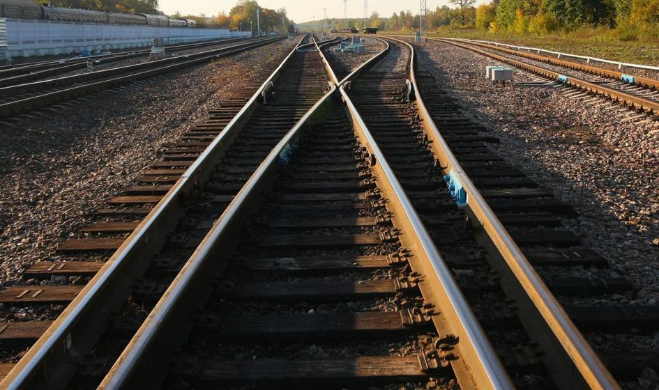 Modernizacja odcinka linii kolejowej Kraków - Katowice za 300 mln zł