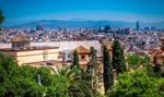 Kolejne problemy Airbnb, tym razem firma walczy z Barceloną