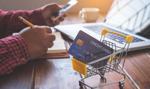 Liczba Polaków robiących regularnie zakupy w sieci największa od 2002 r.