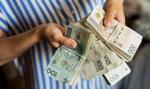 Dochód rozporządzalny na osobę w '19 roku wzrósł do 1 819 zł